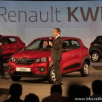 renault-kwid-unveiled-in-india