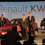 renault-kwid-world-premiere