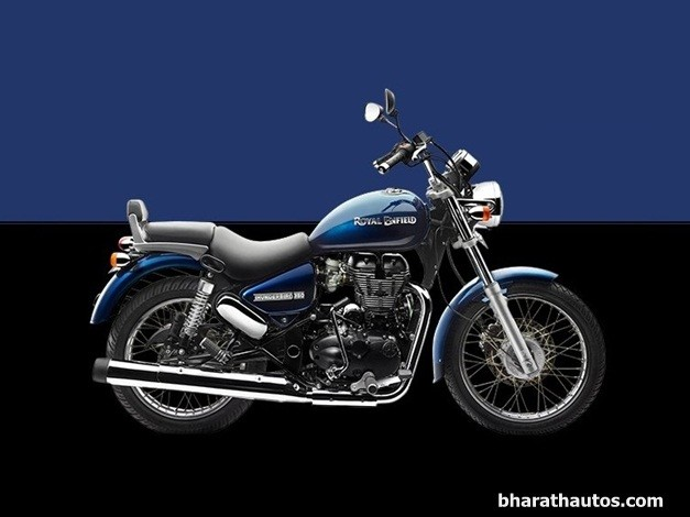 royal-enfield-2-new-engines-to-power-future-bikes