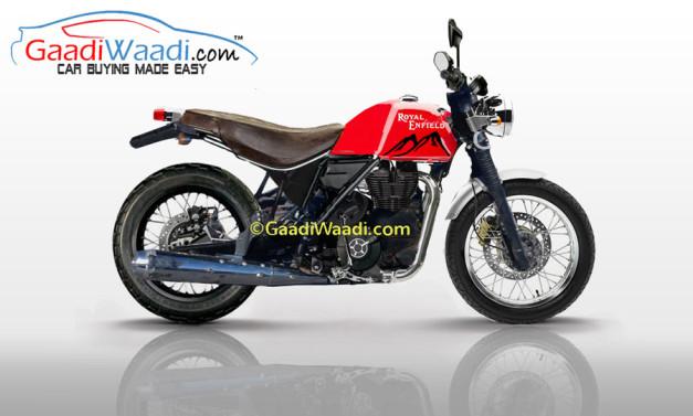 royal-enfield-himalayan-adventure-tourer-motorcycle