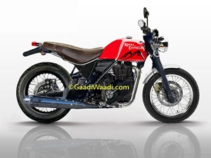 royal-enfield-himalayan-adventure-tourer-motorcycle-rendered