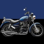 royal-enfield-two-new-engines-to-power-future-bikes