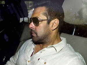 salman-khan-case-verdict-jailed-for-five-years