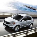 ssangyong-korando-india-launch-in-2015