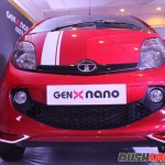 tata-genx-nano-accessories-bumper