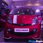 tata-genx-nano-accessories-decals