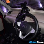 tata-genx-nano-accessories-interior