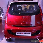 tata-genx-nano-accessories-rear