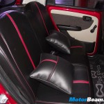 tata-genx-nano-accessories-seat-covers