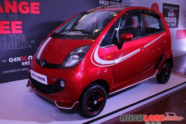 tata-genx-nano-accessories-side-profile