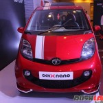 tata-genx-nano-accessories-sticker