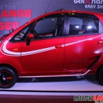 tata-genx-nano-side-with-sporty-accessories-and-sunroof