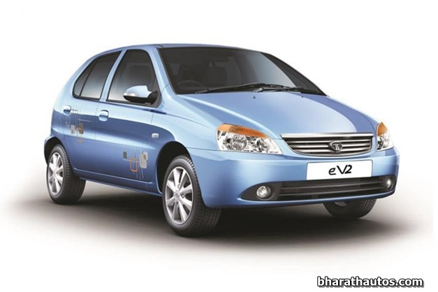 tata-indica-for-taxi-market