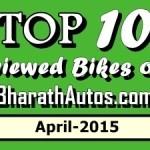top-10-viewed-bikes-april-2015