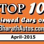 top-10-viewed-cars-april-2015