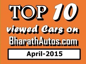 top-10-viewed-cars-april-2015