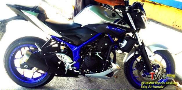 yamaha-mt-25-naked-motorcycle