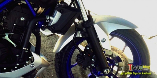 yamaha-mt-25-naked-motorcycle-front-suspension