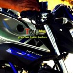 yamaha-mt-25-naked-motorcycle-spy-picture