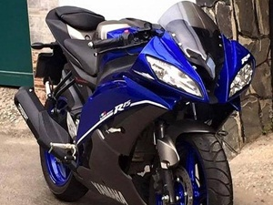 yamaha-r15-modified-into-yamaha-r6