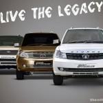 2015-tata-safari-storme-facelift-front