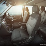 2015-tata-safari-storme-facelift-interior-inside