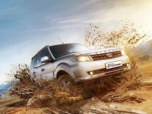 2015-tata-safari-storme-facelift-launched-in-india