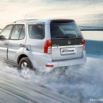 2015-tata-safari-storme-facelift-rear-view