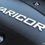 2015-tata-safari-storme-facelift-retuned-varicor-engine