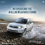 2015-tata-safari-storme-facelift-side