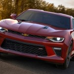 2016-chevrolet-camaro-breaks-cover-india-launch