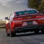 2016-chevrolet-camaro-rear-view