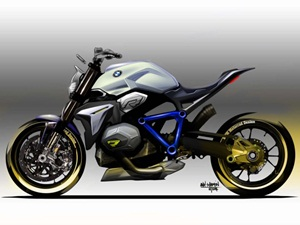 300cc-tvs-bmw-k03-exported-for-rd-purposes