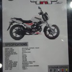 Benelli-TNT-15-specs-150cc-naked-street-fighter-india