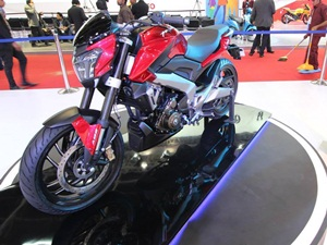 bajaj-pulsar-cs200-india-launch-in-2016