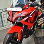 bajaj-pulsar-rs200-production-doubled