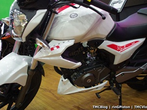 benelli-tnt-15-150cc-naked-street-fighter-india-launch
