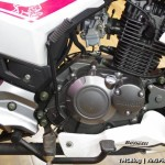 benelli-tnt-15-engine-150cc-naked-street-fighter-india