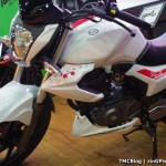 benelli-tnt-15-engine-belly-150cc-naked-street-fighter-india