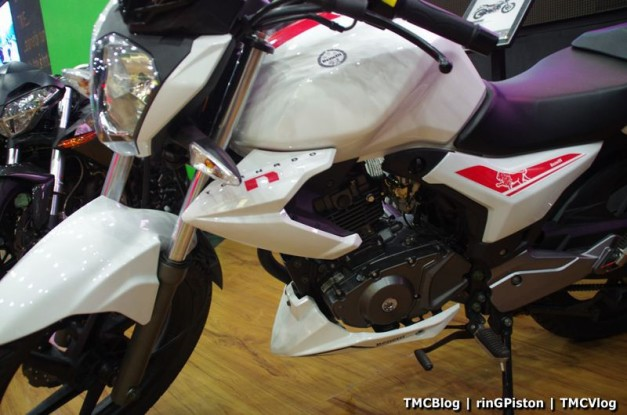 benelli-tnt-15-fuel-tank-150cc-naked-street-fighter-india