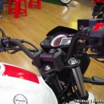 benelli-tnt-15-handlebar-150cc-naked-street-fighter-india