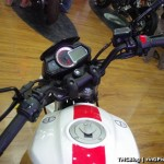 benelli-tnt-15-instrument-console-150cc-naked-street-fighter-india
