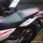 benelli-tnt-15-split-seats-150cc-naked-street-fighter-india