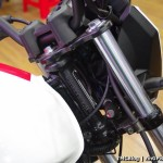 benelli-tnt-15-steering-column-150cc-naked-street-fighter-india