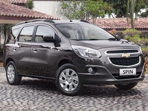 chevrolet-spin-mpv-imported-rd-purposes-2016-india-launch