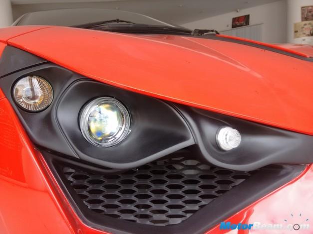 dc-avanti-production-model-head-lights