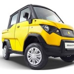 eicher-polaris-multix-launched-in-india
