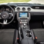 ford-mustang-india-dashboard-inside-interior