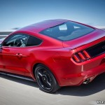 ford-mustang-india-rear-view