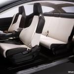 honda-2sj-brio-based-compact-suv-inside